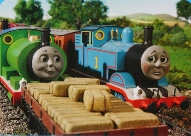 File:ThomasandtheCircus46.png