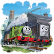 DayoftheDiesels(book)11