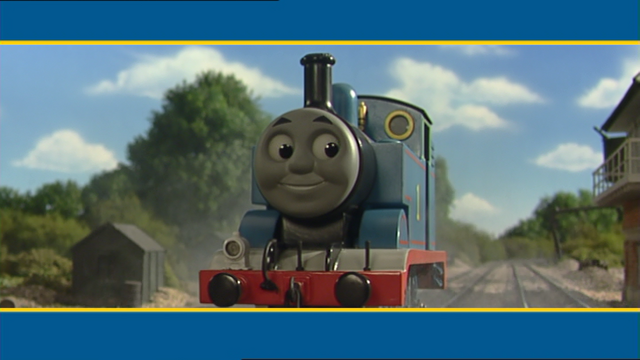 File:Percy'sStory9.png