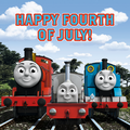 Thumbnail for version as of 20:15, July 4, 2014
