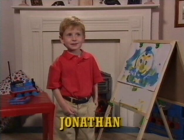 File:YourFavouriteStoryCollectionJonathan.jpg