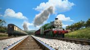 HenrySpotsTrouble109