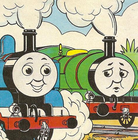 File:Thomas,PercyandtheCoal(magazinestory)9.png