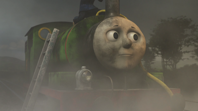 File:DayoftheDiesels16.png