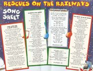 RescuesontheRailwaysongsheet