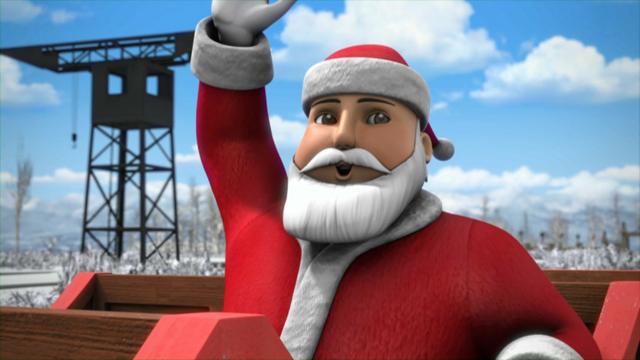 File:Santa'sLittleEngine73.png