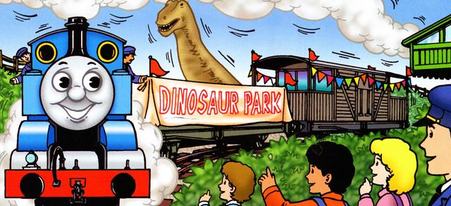 File:TheDinosaur7.png