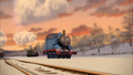 Thumbnail for version as of 14:52, November 6, 2014