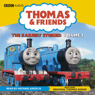 TheRailwayStoriesVolume3