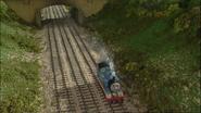 ThomasandtheGoldenEagle43