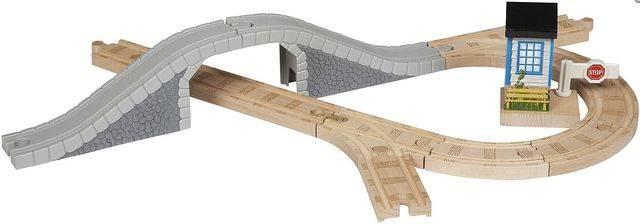 File:WoodenRailwaySignalStationExpansionPack.jpg