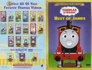 BestofJamesBooklet