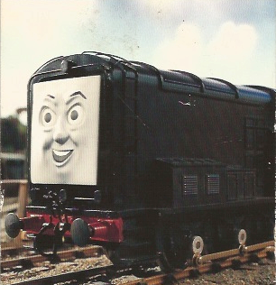File:PopGoestheDiesel78.png