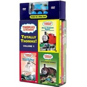 File:TotallyThomas!Volume1DVDwithWoodenThomas.jpg