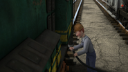 DisappearingDiesels74