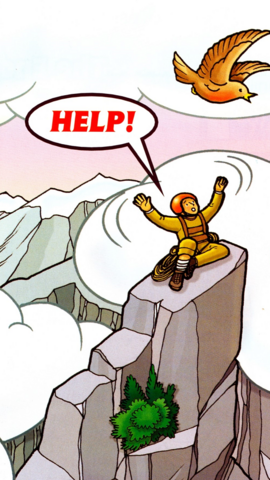 File:HaroldtotheRescue2.png