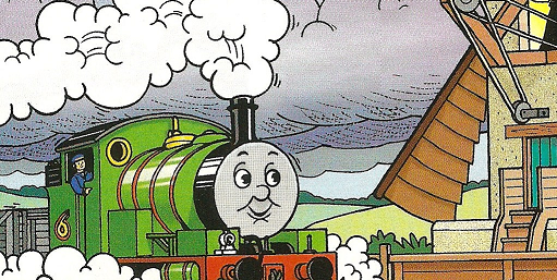 File:Percy(2002magazinestory)1.png