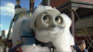 Thomas'DayOff24