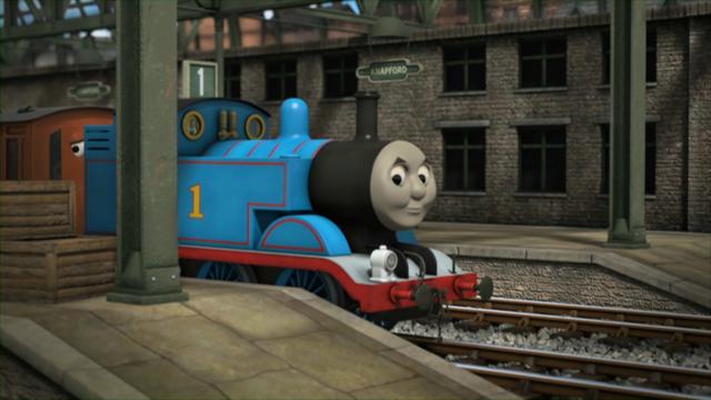 File:Thomas'Shortcut45.png