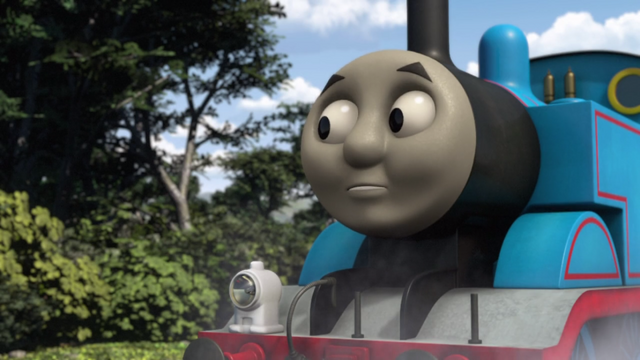 File:ThomasandScruff41.png