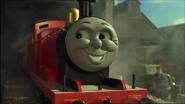 ThomasinTrouble(Season11)16