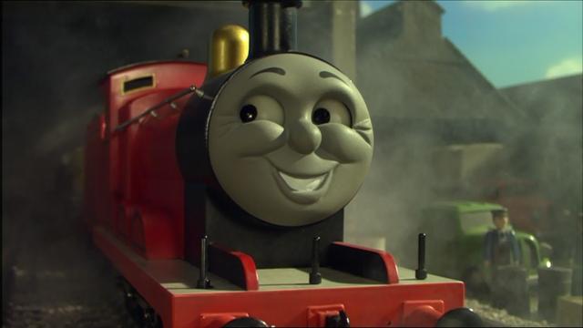 File:ThomasinTrouble(Season11)16.png