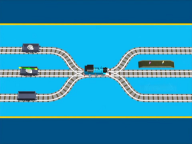 File:WhichLoadtoWhichStation16.png