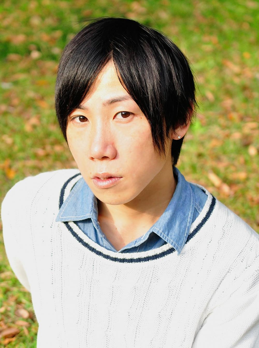 File:TaketoshiKawano.png