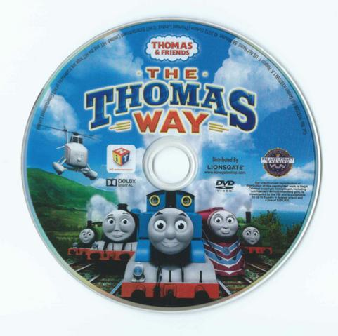 File:TheThomasWayUSDVDdisc.png