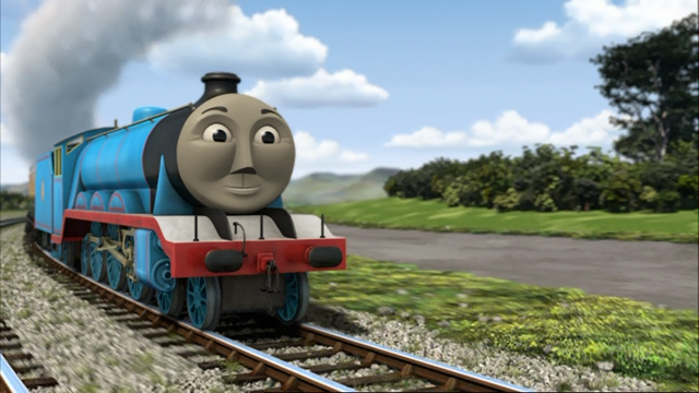 File:Toby'sNewWhistle68.png