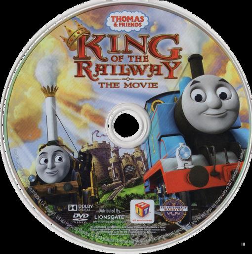 File:KingoftheRailwayUSDVDdisc.png