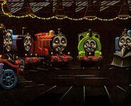 Thomas'ChristmasParty(story)9