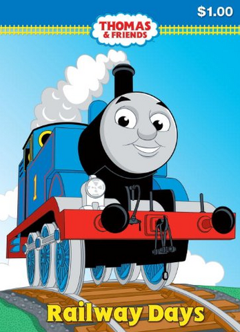 File:RailwayDays.png