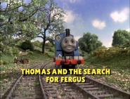 ThomasandtheSearchforFergustitlecard