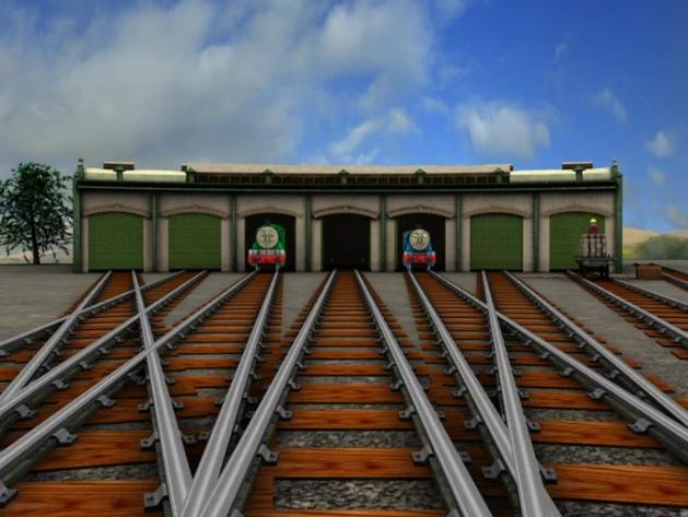 File:TrackStarsMenu40.PNG