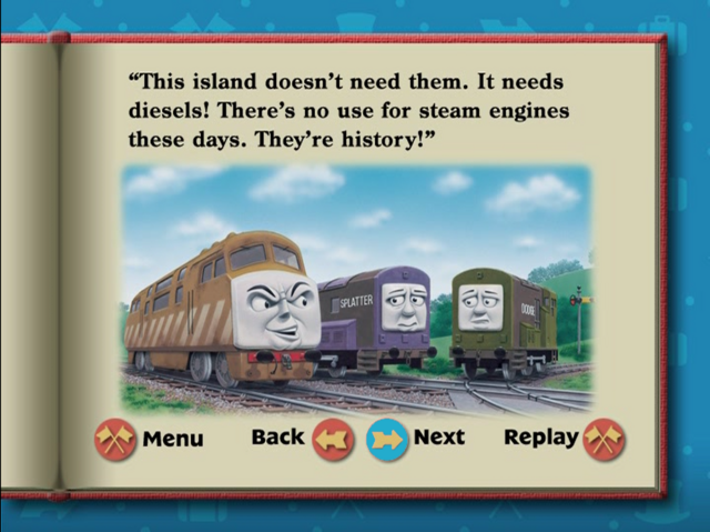 File:CallingallEnginesDVDReadAlong14.png