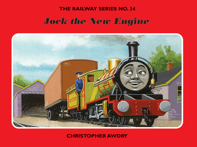 File:JocktheNewEngineCover.png