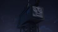 Diesel'sGhostlyChristmas119