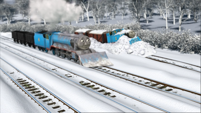 File:SnowTracks87.png