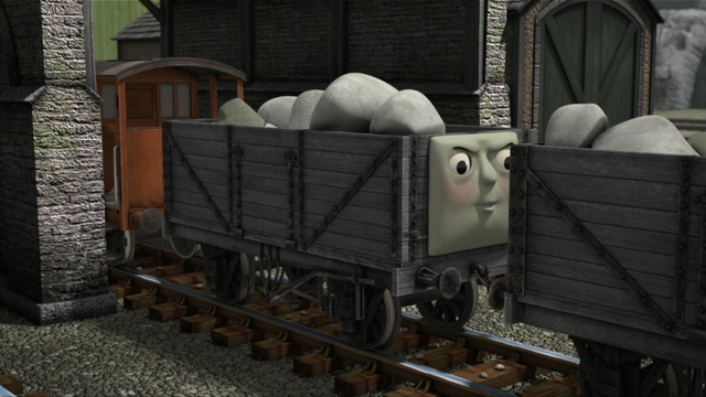 File:ThomastheQuarryEngine70.png