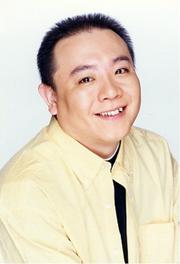YasuhiroTakato