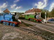 Coal11