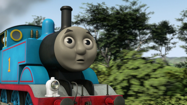 File:DayoftheDiesels10.png