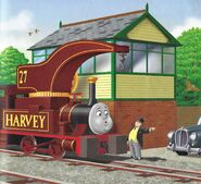Harvey(StoryLibrary)9