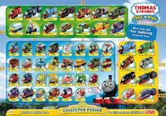 Take-n-Play2011CollectorPoster