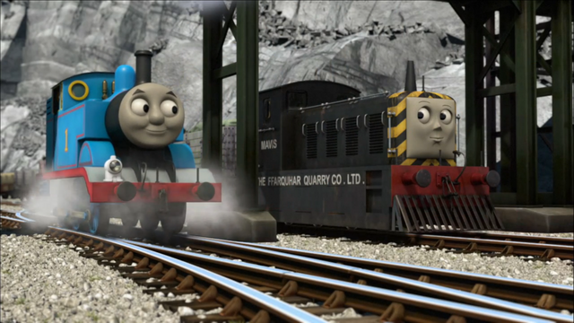 File:ThomasinCharge36.png