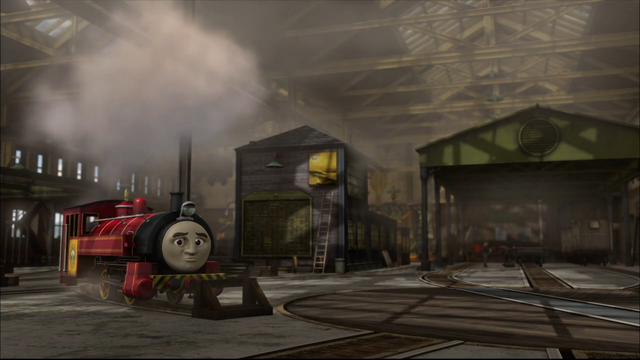 File:Henry'sHappyCoal33.png