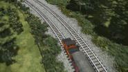 SteamieStafford90