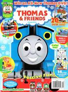 ThomasandFriendsUSmagazine26