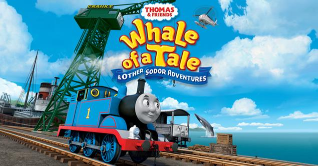 File:WhaleofaTaleandOtherSodorAdventuresPromo.jpeg